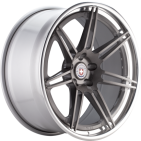 HRE RS101 Wheels