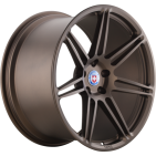 HRE RS101M Wheels