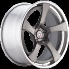 HRE RS102 Wheels