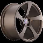 HRE RS102M Wheels