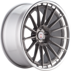 HRE RS103 Wheels