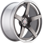 HRE RS105 Wheels