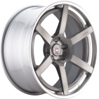 HRE RS106 Wheels
