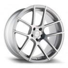 Avant Garde Ruger Split Wheels