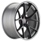 HRE S101 Wheels
