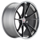 HRE S104 Wheels