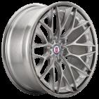 HRE S200 Wheels