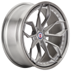 HRE S201 Wheels