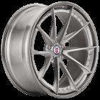 HRE S204 Wheels