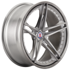 HRE S207 Wheels
