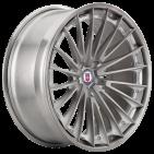 HRE S209 Wheels