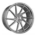 STANCE SF01 Wheels