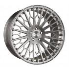 STANCE SF02 Wheels