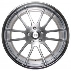 360 Forged Spec 12