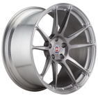 HRE P44SC Wheels