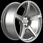 HRE TR105 Wheels