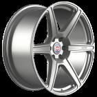 HRE TR106 Wheels