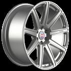 HRE TR109 Wheels