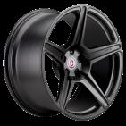 HRE TR45 Wheels