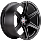HRE TR46 Wheels