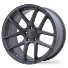 Velgen VMB5 Wheels