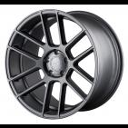 Velgen VMB6 Wheels
