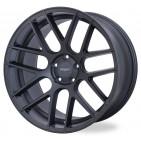 Velgen VMB7 Wheels