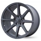 Velgen VMB8 Wheels