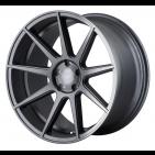 Velgen VMB9 Wheels