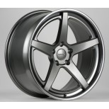 Forgeline CF3C-SL Concave Stepped Wheels
