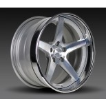 Forgeline CF3C Concave Wheels