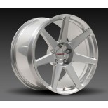 Forgeline CV1 Wheels