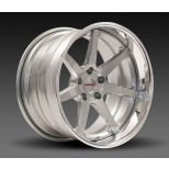 Forgeline CV3C Concave Wheels