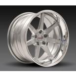 Forgeline CV3C Concave Wheels