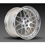 Forgeline DE3C Concave Wheels