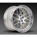 Forgeline DE3C Concave Wheels