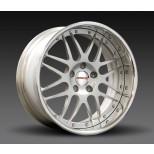 Forgeline DE3P Wheels