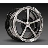Forgeline FL500 Wheels