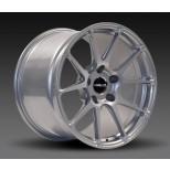 Forgeline GA1R Wheels