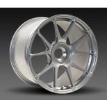 Forgeline GA1R-CL Wheels