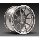 Forgeline GA3C-SL Concave Stepped Wheels