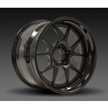 Forgeline GA3R Wheels