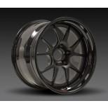 Forgeline GA3R Wheels