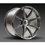 Forgeline GE1R Wheels