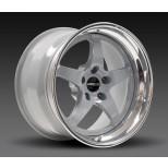 Forgeline GF3 Wheels