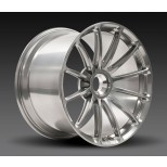 Forgeline GT1 Wheels