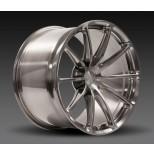 Forgeline GT1 5-Lug Wheels
