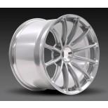Forgeline GTD1 Wheels