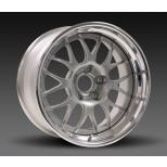 Forgeline GW3R Wheels