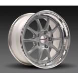 Forgeline GZ3 Wheels